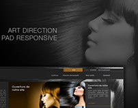 Web design | UX