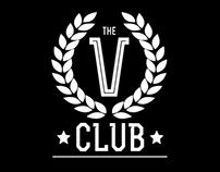 The V Club