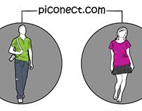 PiConect