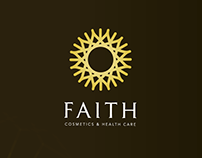 Faith Cosmetics & Health Care