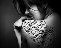 Tattoo Editing