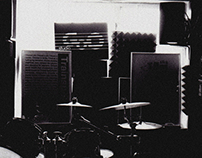 Goo Studio
