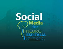 social media (neuro espitalia)