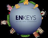 EnKeys