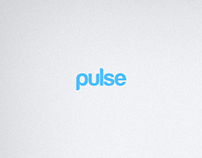 Pulse Grey Version