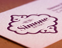 Boutique Simone