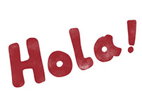 Stationary | Hola Dali project
