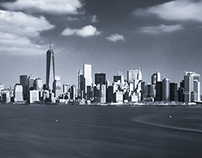 CLASSIC - NEW YORK