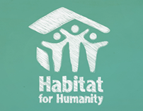 Habitat for Humanity PSA