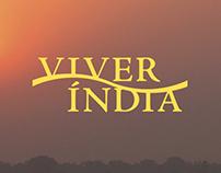 Viver Índia