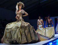 Republica Dominicana Fashion Week 10