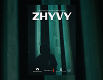 ZHYVY (audiovisual film)