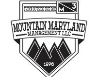 Mountain Maryland Management LLC Logo