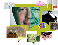 10TALKS - debate the financial world