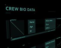 CREW BIO DATA v1