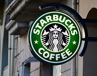 Starbucks offers new kind of coffee card