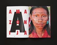 Aha Magazine #6,7,8