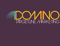 DOMINO Targetline Marketing