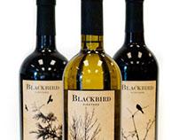 Blackbird Vineyard