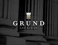Grund Lawyers
