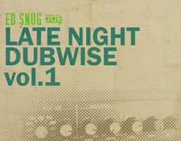 DJ Mix covers series