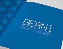 Berni Software