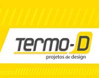 Internship Termo-D Conceptual Work