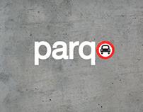 Parqo Promo