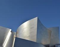 Architecture.Photo