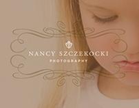 Nancy Szczekocki Photography