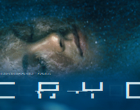 Cryo: Titles and Credits