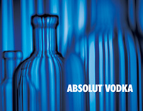 Absolut Flow