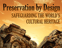 Preservation by Design, poster, website