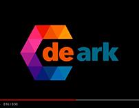 Logo Animation[De Ark]