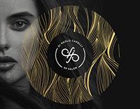 Branding Di Paolo Capelli