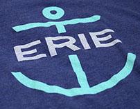 Erie Merchandise