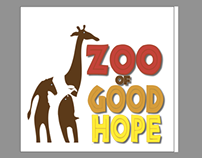 Zoo Of Good Hope
