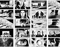 Storyboard Gallery 2