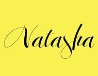 Natasha Chandel