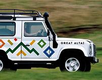 Great Altai Festival