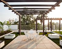 Asset Homes, Versatile