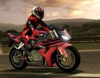Super Bikes Riding Challenge 2006 (Ps2,PC)