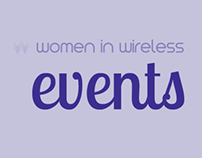 Women in Wireless | Events