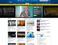 kanalukraina.tv