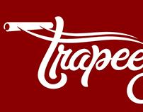Trapeez