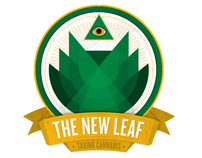 The New Leaf