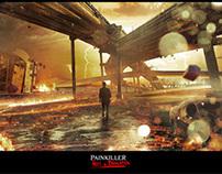 Painkiller 'Hell & Damnation'