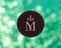MJH (Jewellery store)