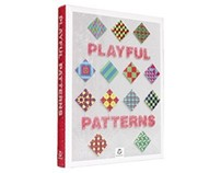 PLAYFUL PATTERNS