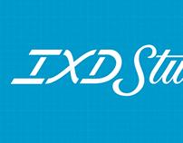 IXD Studio